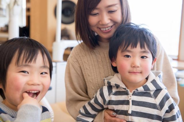 名古屋市地域子育て支援拠点『さくらあそび場』見守りボランティア募集